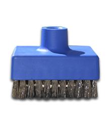 cepillo_azul