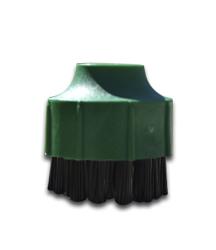 cepillo_verde